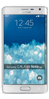 Immagine Samsung Galaxy Note EDGE