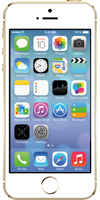 Immagine Apple iPhone 5s - 16 Gb