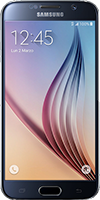 Immagine Samsung Galaxy S6 - 32 GB