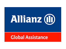 ALLIANZ - Travel Student
