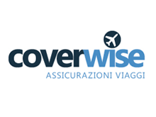 Coverwise
