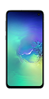Immagine Samsung Galaxy S10e 128GB