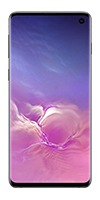 Immagine Samsung Galaxy S10 128GB