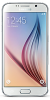 Immagine Samsung Galaxy S6 - 64 GB