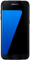 Immagine Samsung Galaxy S7 Edge 32 GB