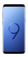 Immagine Samsung Galaxy S9+ 256GB