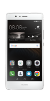 Immagine Huawei P9 Lite