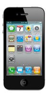 Immagine Apple iPhone 4S 16GB