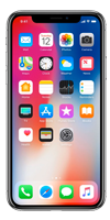 Immagine Apple iPhone X 256 GB