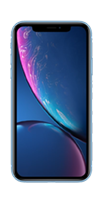 Immagine Apple iPhone XR 256GB