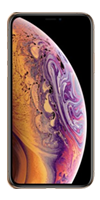 Immagine Apple iPhone XS Max 256GB