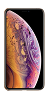 Immagine Apple iPhone XS 256GB