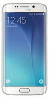 Immagine Samsung Galaxy S6 Edge+
