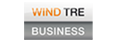 Test ADSL Wind Tre Business