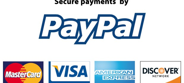 PayPal bollette